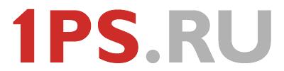 Бесплатный прогон по каталогам сайтов с помощью сервиса 1PS