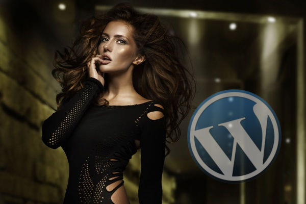 Как добавить полноэкранную картинку на задний план сайта WordPress