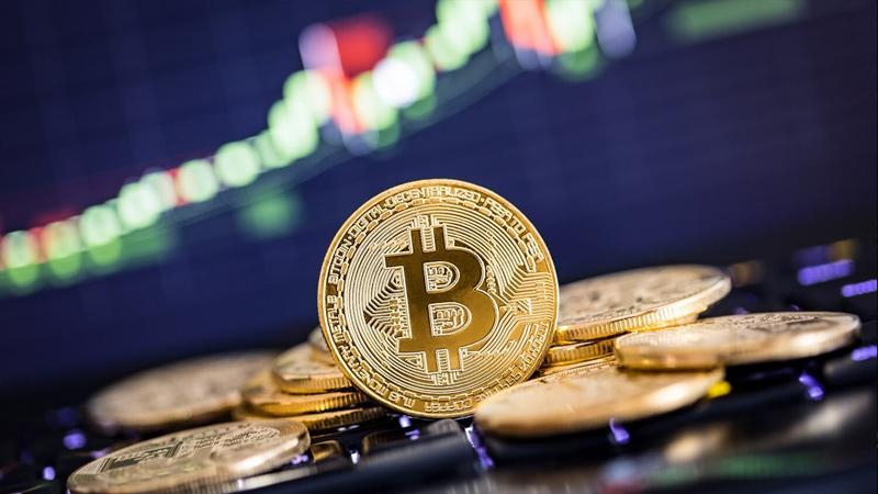 Что такое Bitcoin? Биткоин для начинающих