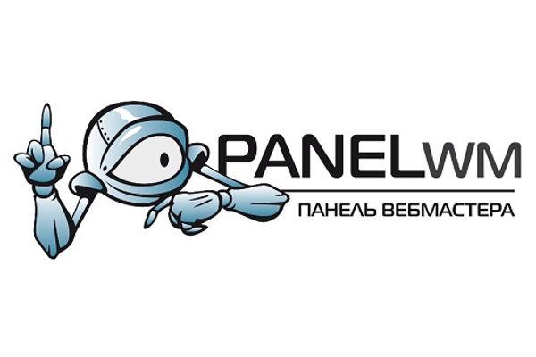 Изображение к записи: Панель вебмастера PanelWM