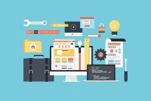 Изображение к записи: 6 лучших FTP-клиентов для WordPress пользователей