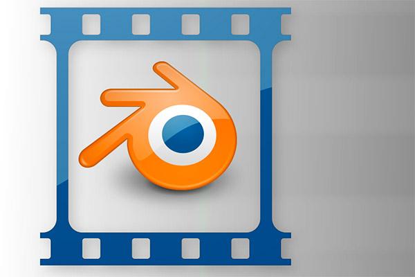 Blender: монтаж видео под музыку