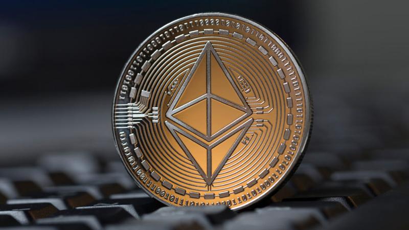 Как создать бумажный крипто-кошелек на примере Ethereum