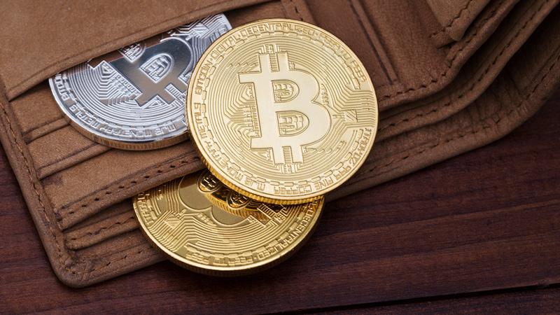 Биткоин кошельки. Где хранить Bitcoin?